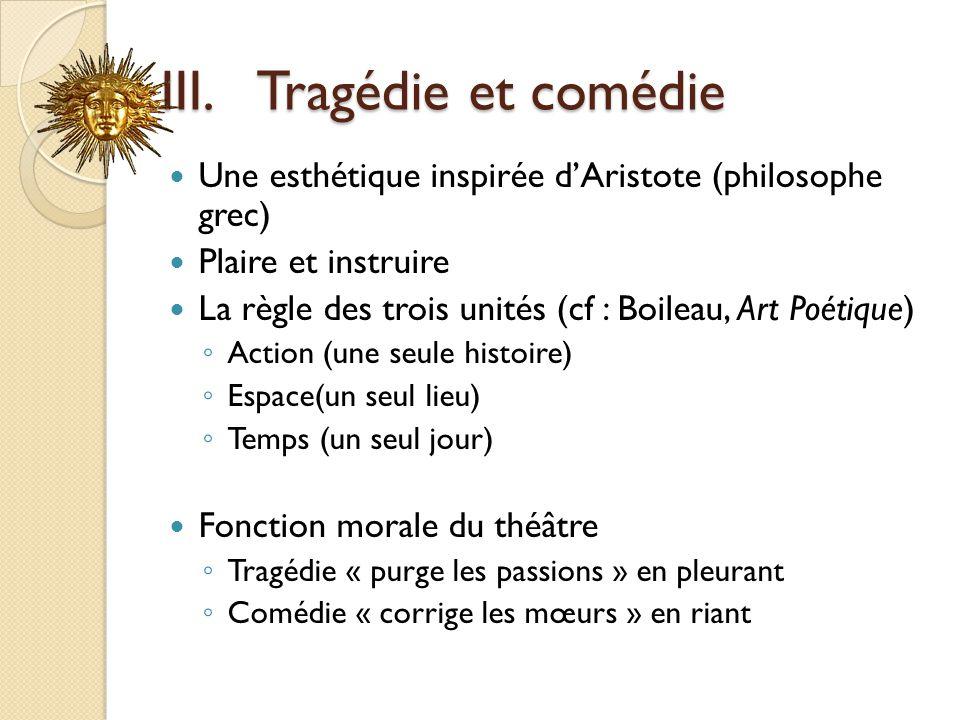 Jean de la Fontaine (1621-1695) 1678 : nouvelles Fables dédiées à Mme de Montespan (maîtresse du roi) 1684 : élection à lAcadémie Française 1693 : dernières fables dédiées au Duc de Bourgogne