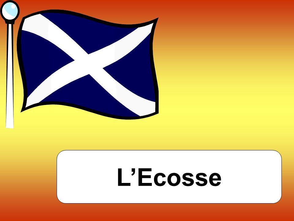 LEcosse