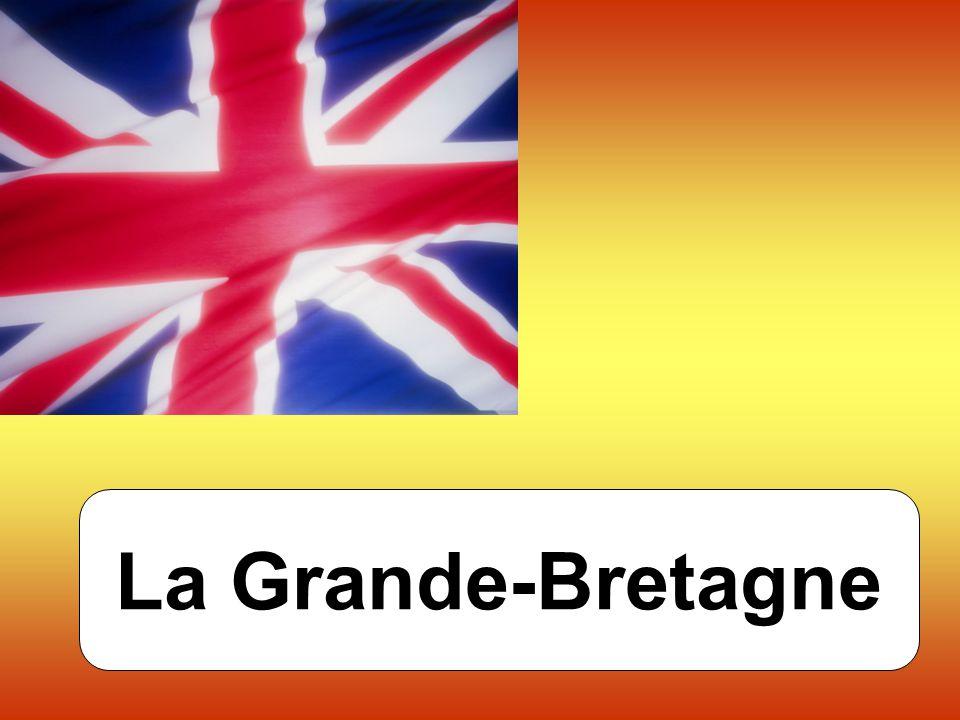 1 2 3 4 5 6 7 8 9 10 11 12 13 LIrlande Le Pays de Galles LEcosse LAngleterre Le Royaume-Uni LEspagne La France La Belgique Le Luxembourg LAllemagne LAutriche La Suisse LItalie