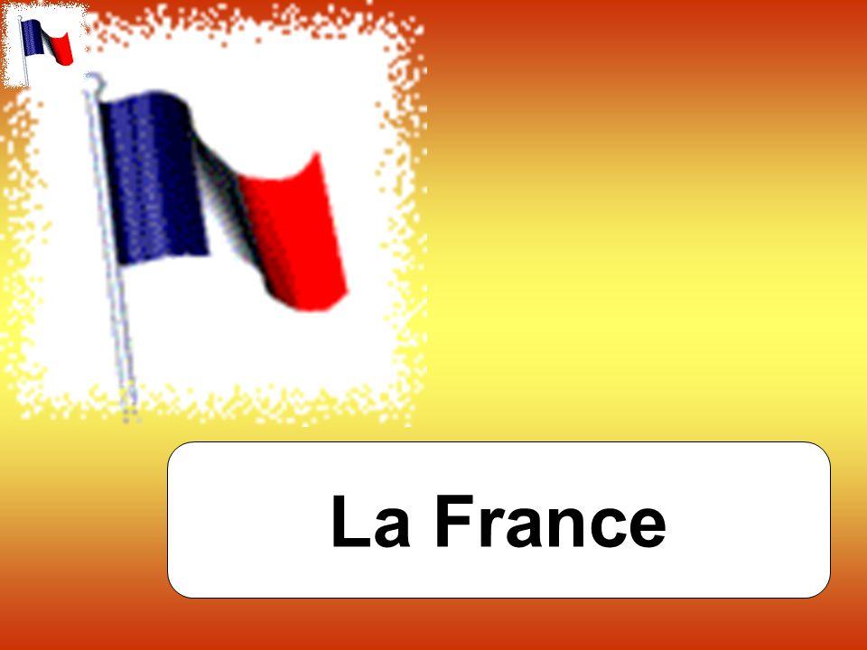 Listening 2a p24 (level 2) 1 La Belgique 2 3 4 7 6 5 LIrlande La France LEcosse Le Pays de Galles LAngleterre La Suisse
