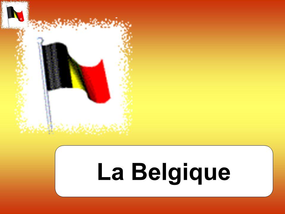 Jhabite enau AllemagneAngleterre AutricheEspagne Belgique Ecosse IrlandeItalie France Suisse Grande-Bretagne Luxembourg Pays de Galles