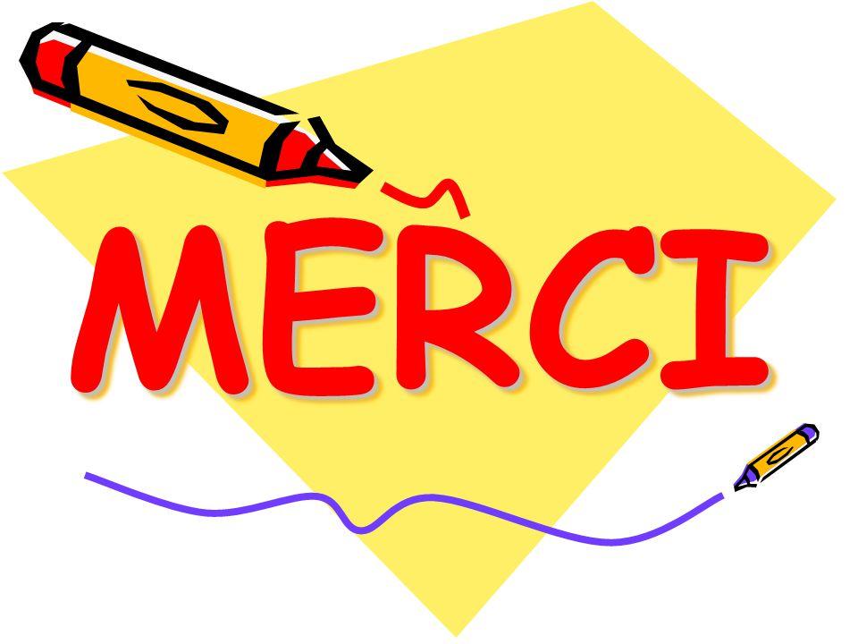MERCIMERCI