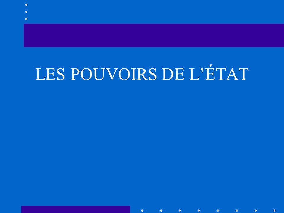 Conseil de Sécurité 10 pays non-permanents (élus pour 2 ans) et 5 permanents (droit de veto) Peuvent envoyer les Casques bleus http://www.un.org/french/docs/cs/