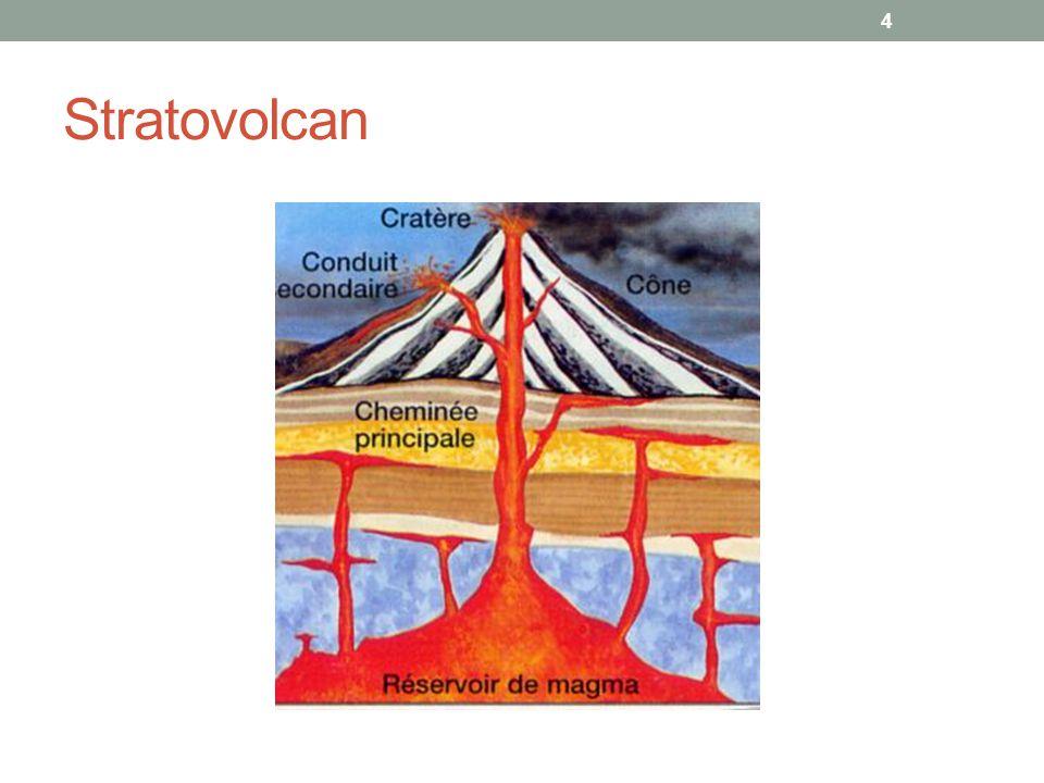 Stratovolcan 4