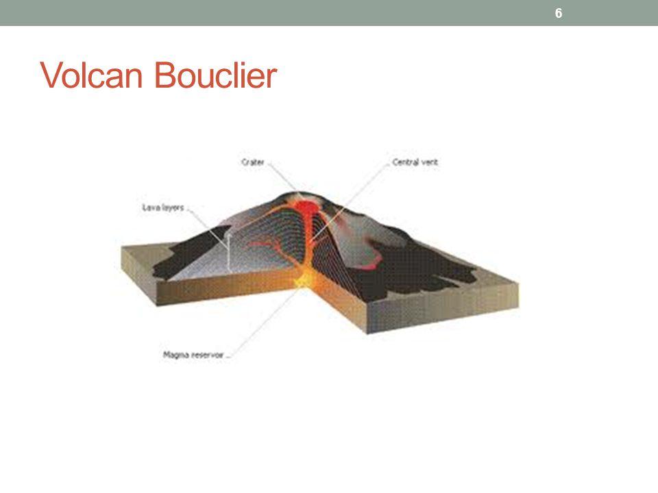 Volcan Bouclier 6
