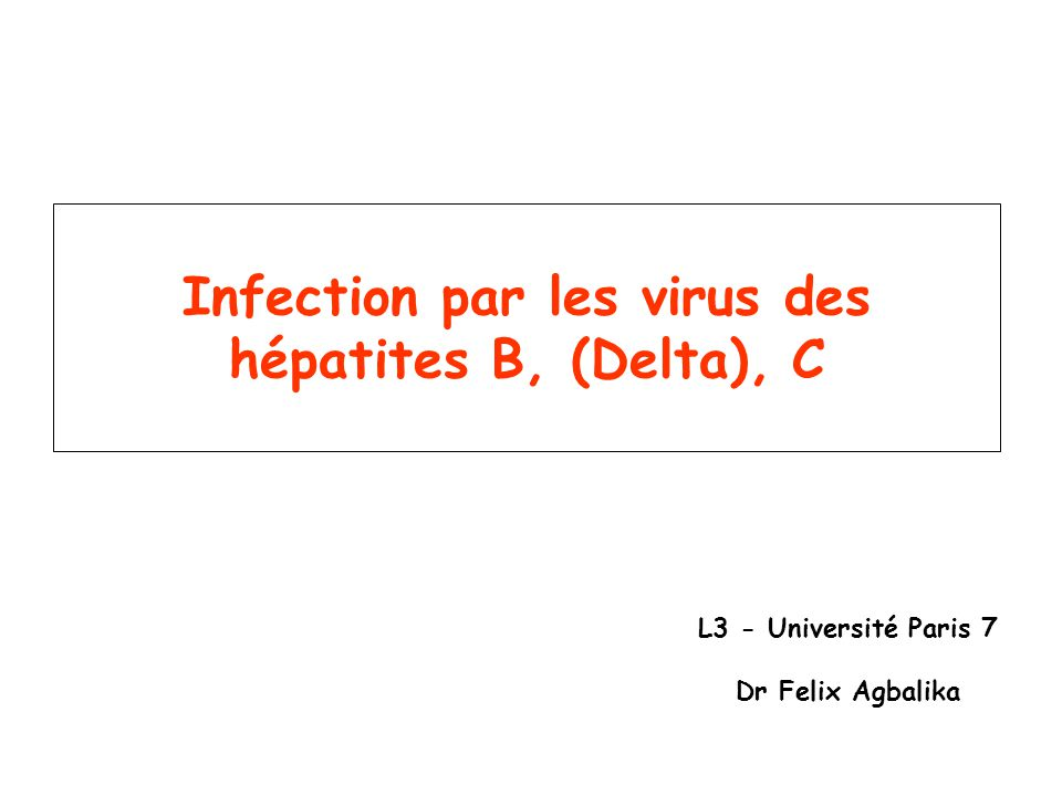 Hépatite virale B : Les différentes techniques de quantification ADN Copies/mL 10 10 2 10 3 10 4 10 5 10 6 10 7 10 8 10 9 10 TMA Digene II Std uS bDNA 1.0 3.0 Hybridation Moléculaire HBVCobas PCR Temps réel Affigene Amplification Génomique TMA Copies Digene Copies bDNA s Copies TMA Copies PCR Doù : Unités Internationales /ml (UI/ml) ou log(UI/ml)