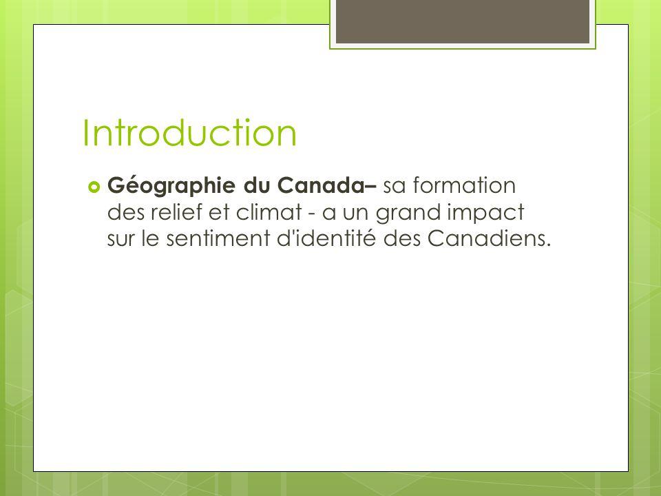 Basses-terres des Grands Lacs et du Saint-Laurent Beaucoup des failles et de fractures de la croute terrestre.