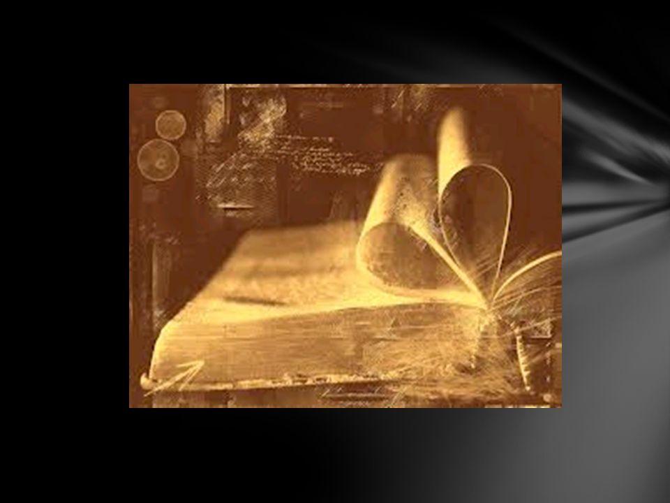 Maupassant a surtout publié des romans et des nouvelles (contes) Le fantastique dans ses contes ou nouvelles est reconnu La folie et langoisse sont des thèmes récurrents Oeuvres