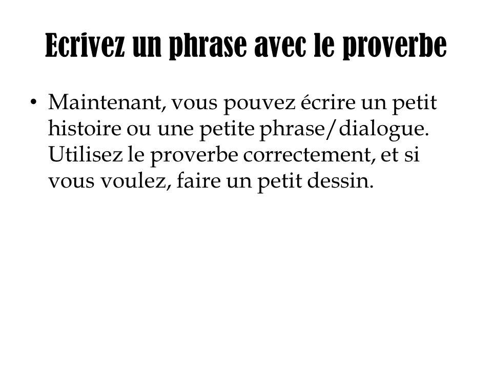 Journaux: 20 minutes en classe, collection chaque vendredi Français 3: – Comment était votre premier jour de l école.