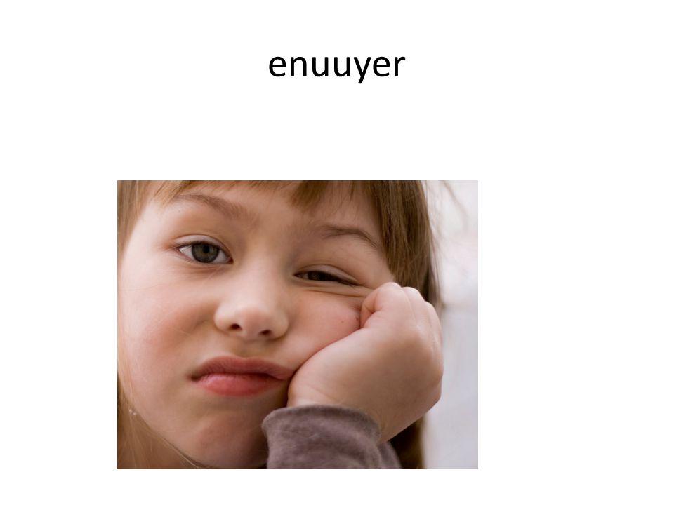 enuuyer