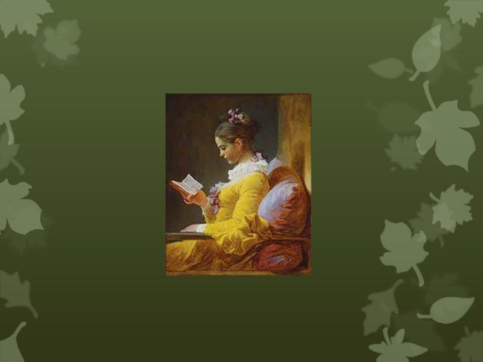 Lunivers narratif: essentiel Lunivers narratif dun texte est en quelque sorte le cadre dans lequel les personnages évoluent.