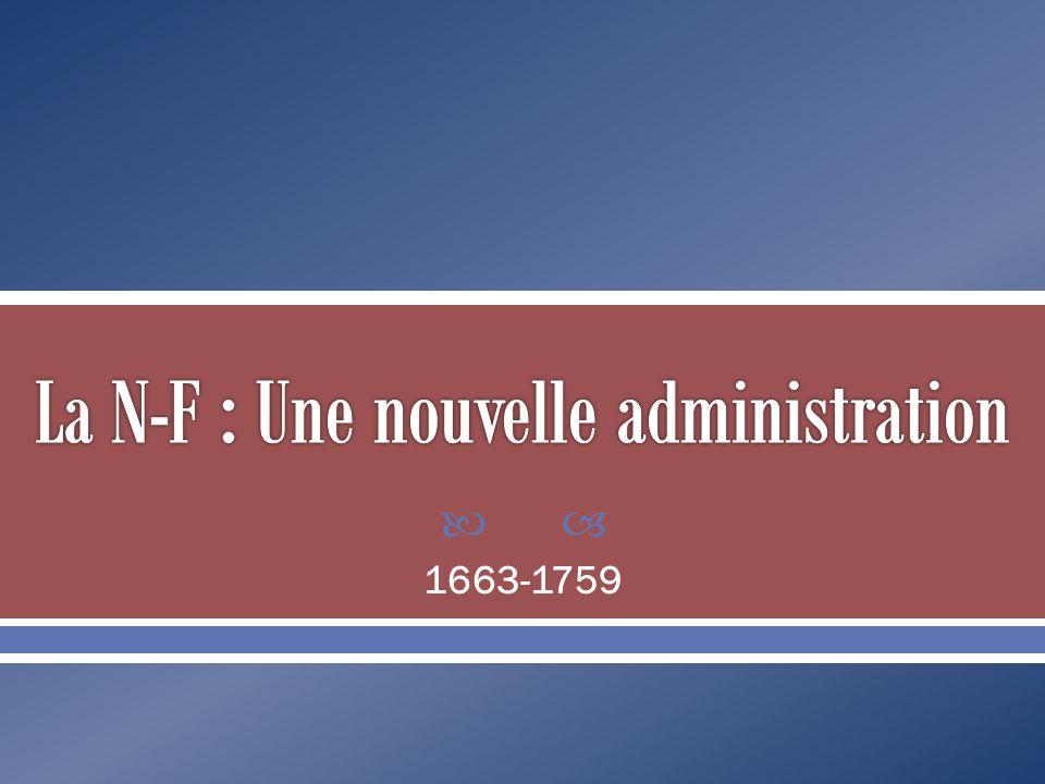 1663-1759