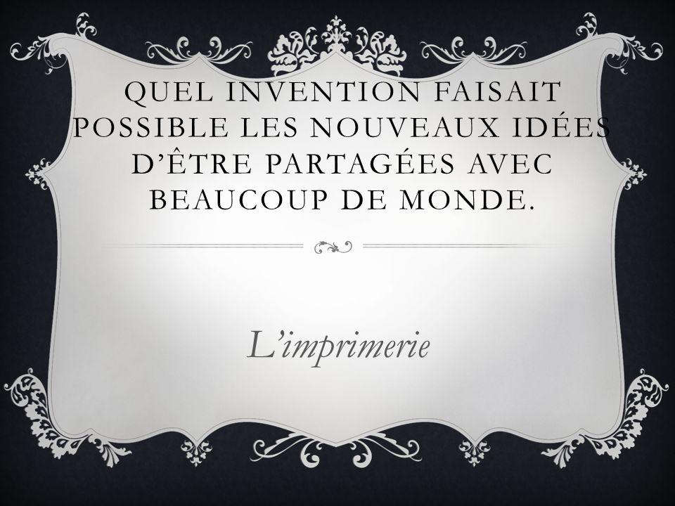 LE BON ROI HENRI IV Quel roi a dit « Paris vaut bien une messe » et voulait que chaque paysan ait une poule au pot le dimanche?