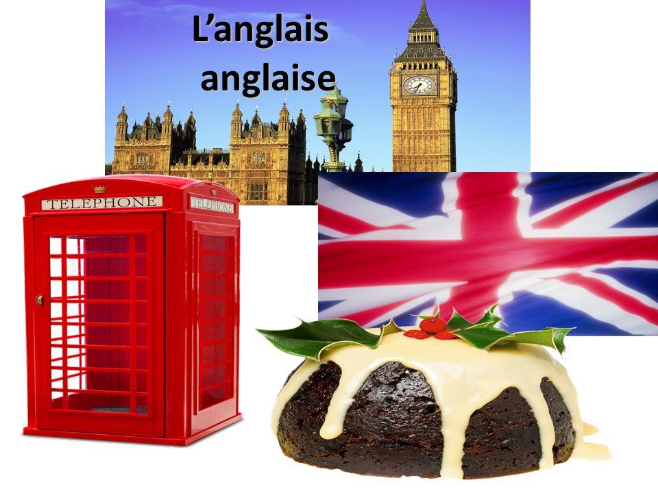 Langlaisanglaise