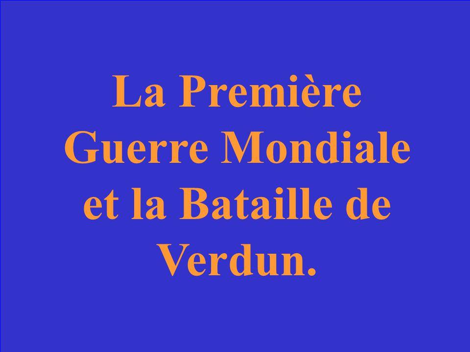 Quest-ce que cest la raison pour laquelle de Gaulle choisit lexil en Angleterre pour poursuivre le combat?
