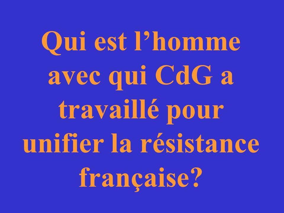 Jean Moulin.