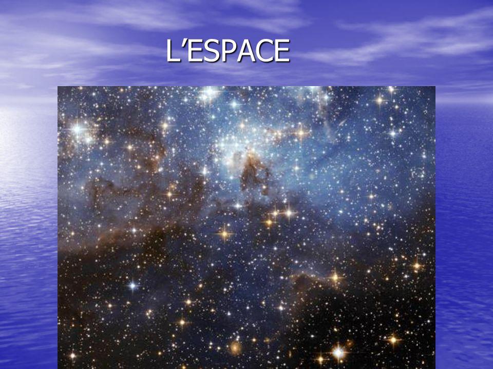 LESPACE