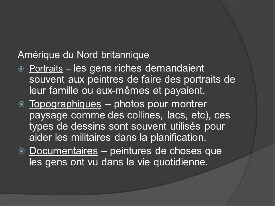 Isle-du-Prince-Édouard