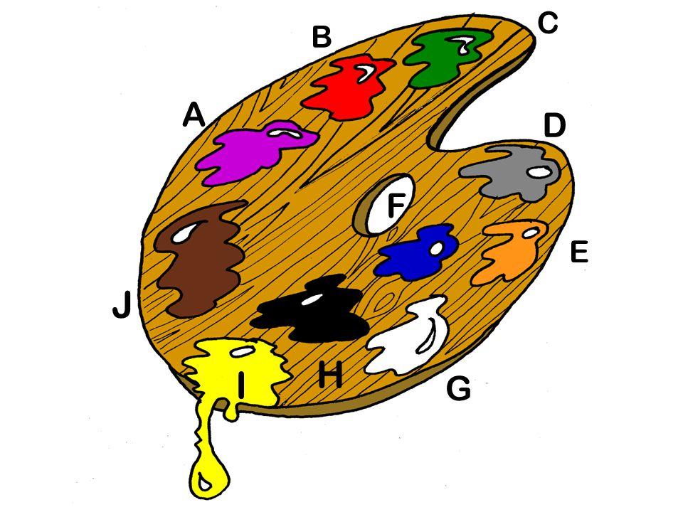Traduisez les phrases en français 1.a red pen un stylo bleu 2.a green exercise book un cahier vert 3.a blue pencil case une trousse bleue 4.some pink pencils des crayons roses 5.some yellow pencil cases 6.an orange mobile phone