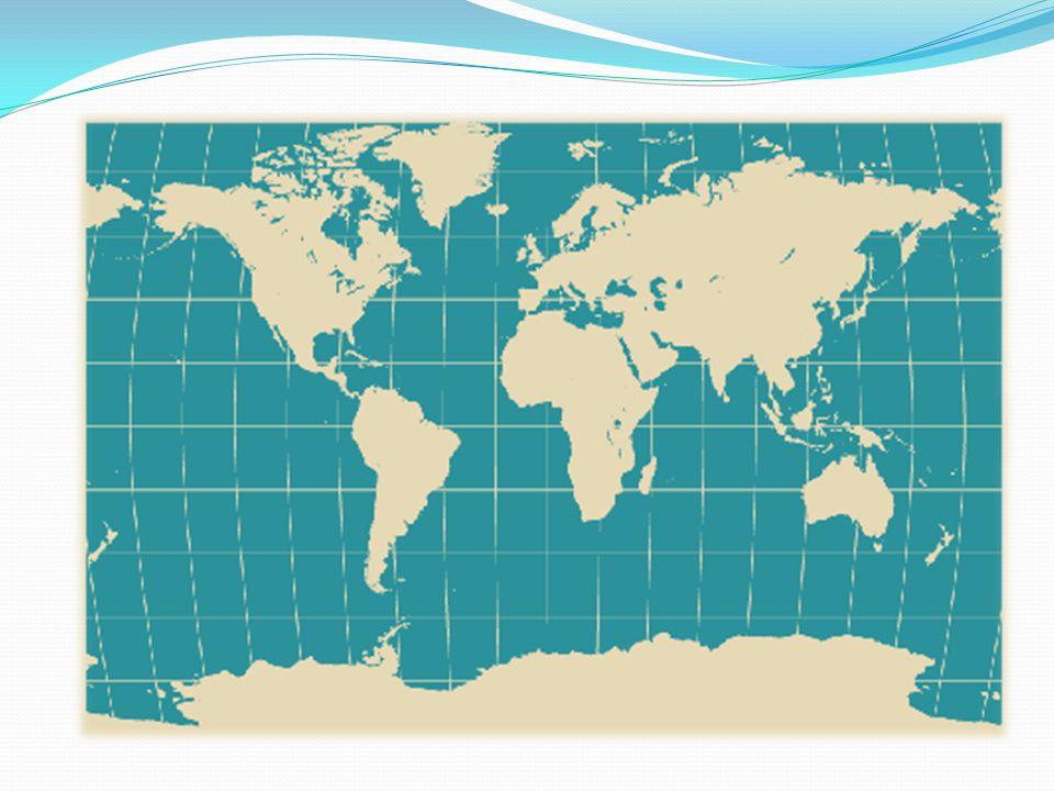 La répartition de leau douce sur la Terre PaysVolume deau douce Brésil18% Canada9% Chine9% États Unis8% Tous les autre pays du monde56% Tout ça pour dire que 4 pays possèdent à eux-mêmes près de la moitie des réserves deau douce de la planète.