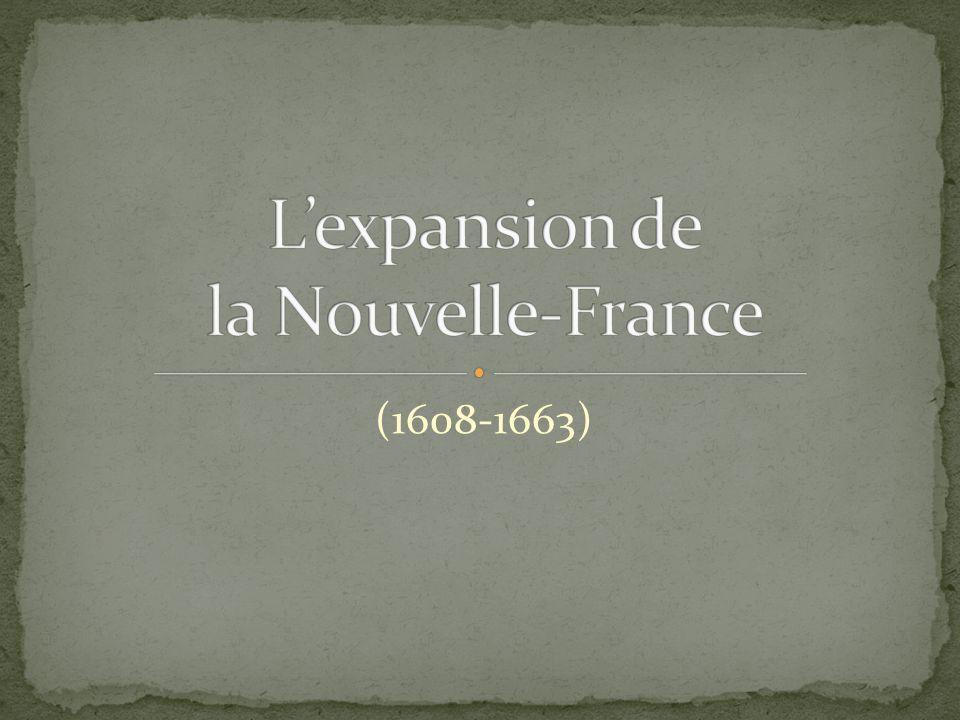 (1608-1663)