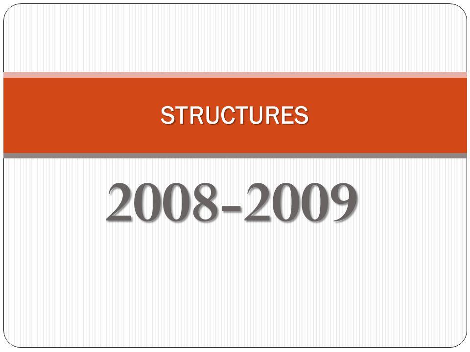 RESULTATS AUX EXAMENS RESULTATS AUX EXAMENS depuis 2006