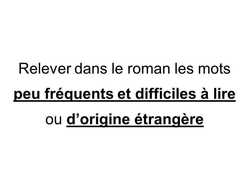 Chapitre 1 ….
