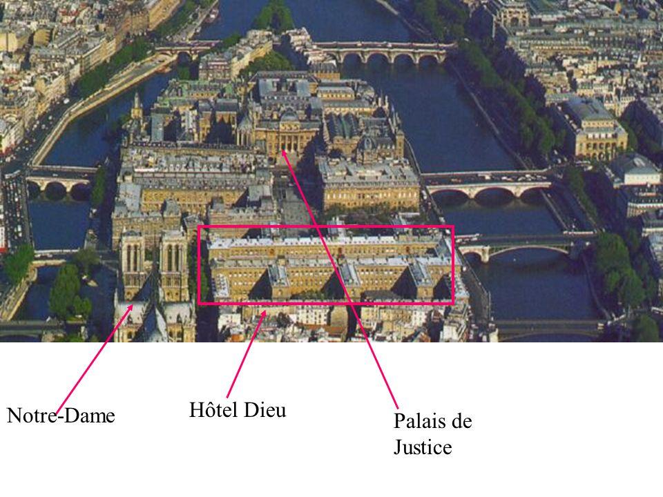 Place de la Concorde Jardin des Tuileries Arc de Triomphe du Carrousel Pont Neuf Pont des Arts Pont du Carrousel Pont Royal