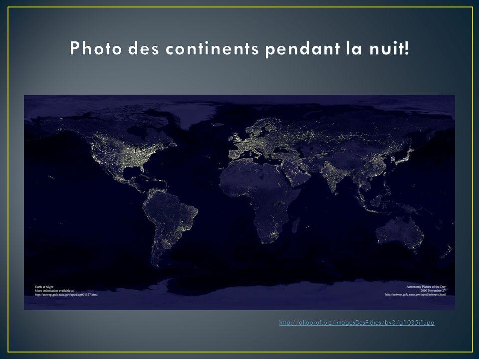 http://alloprof.biz/ImagesDesFiches/bv3/g1035i1.jpg
