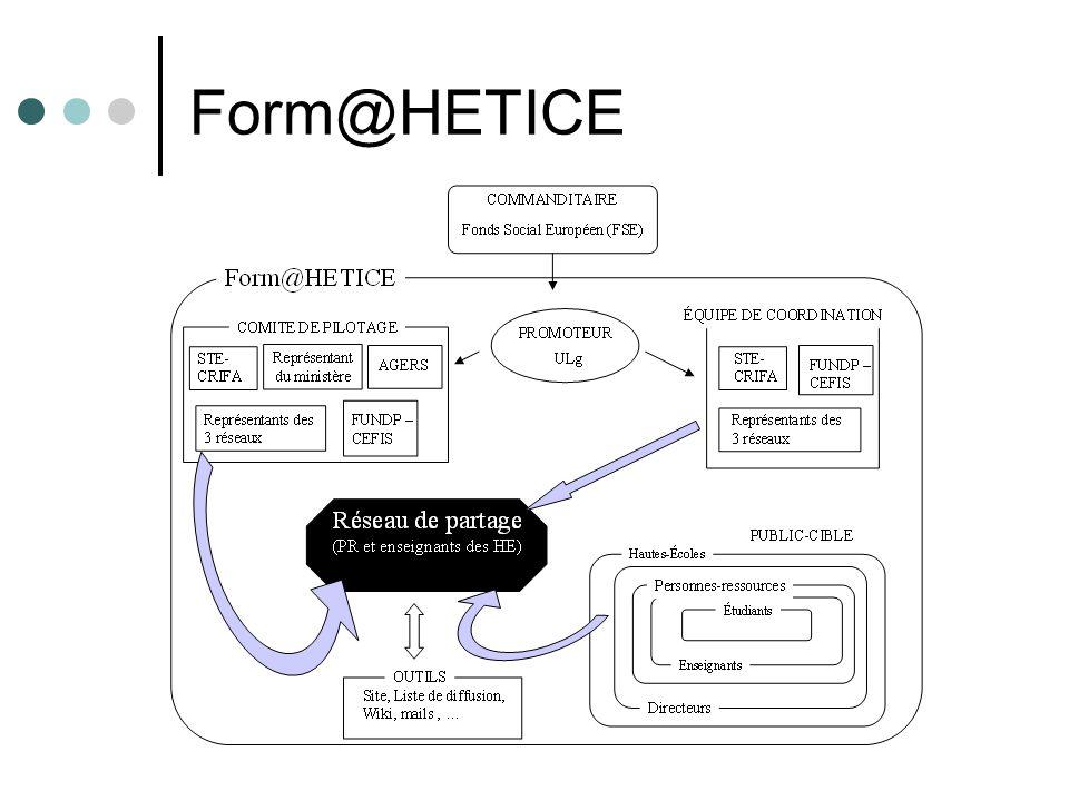 Milstein Arnaud 11 Form@HETICE