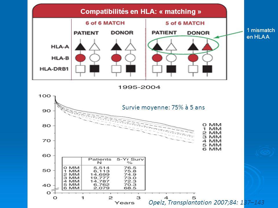 Efficacité des techniques: Equivalent DFG ml/min Deux reins normaux :120 - HD (4x4 h/sem) :15 - 20 - DP (4x2 l/jour) :10 -15 - Tx rénale:50-60 Rôles du reinInsuffisance rénale Rôles du rein Insuffisance rénale élimination des déchetsaccumulation de toxiques balance H2O / ionsHTA, oedèmes, acidose, hyper K balance H2O / ions HTA, oedèmes, acidose, hyper K fonctions endocrinesanémie, maladie osseuse fonctions endocrines anémie, maladie osseuse Comparaison HD - DP - TP
