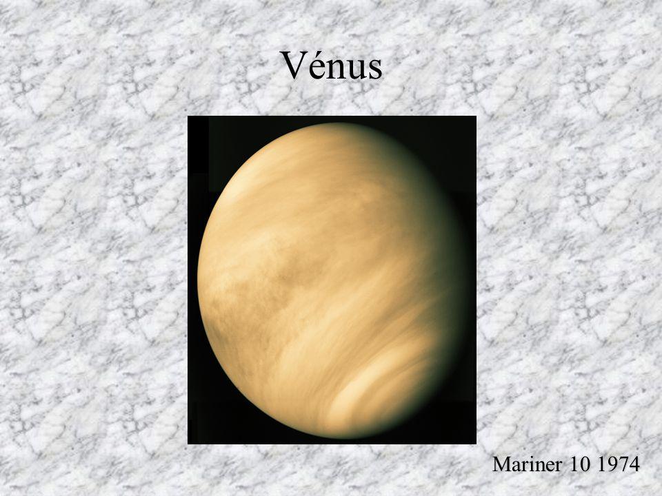 Mercure Mariner 10