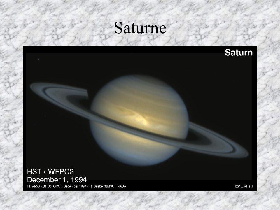Les satellites galiléens Europa Voyager 1 Io Voyager 1