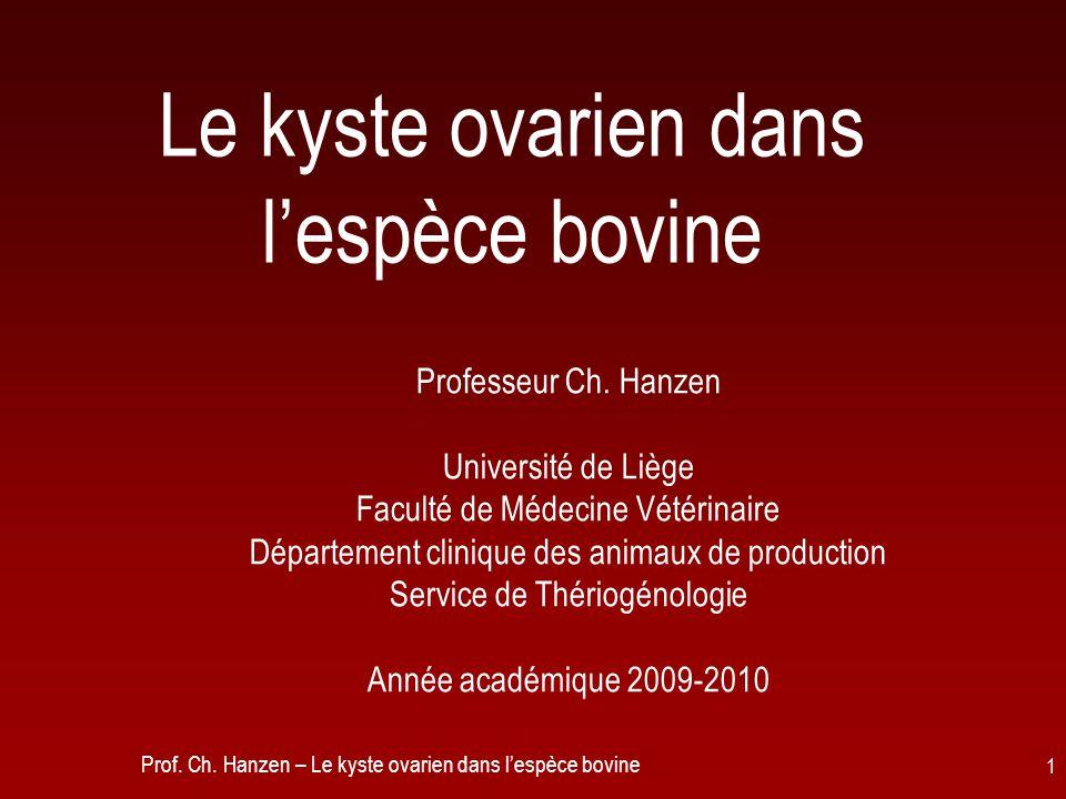 Prof.Ch.