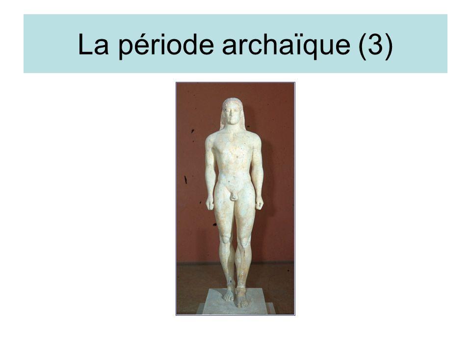 Anacréon
