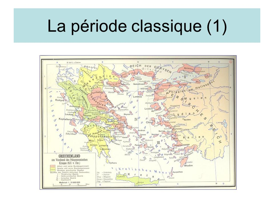 (10) Platon désignant le monde des Idées