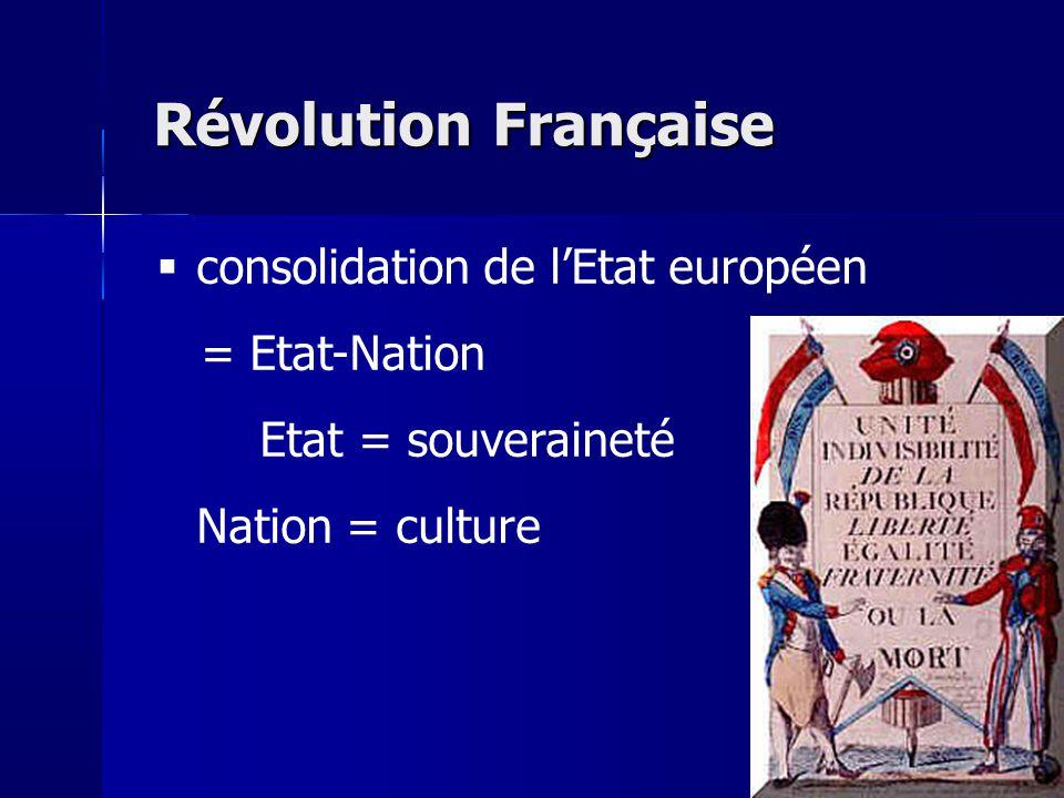 ethnocentrisme de Hegel .