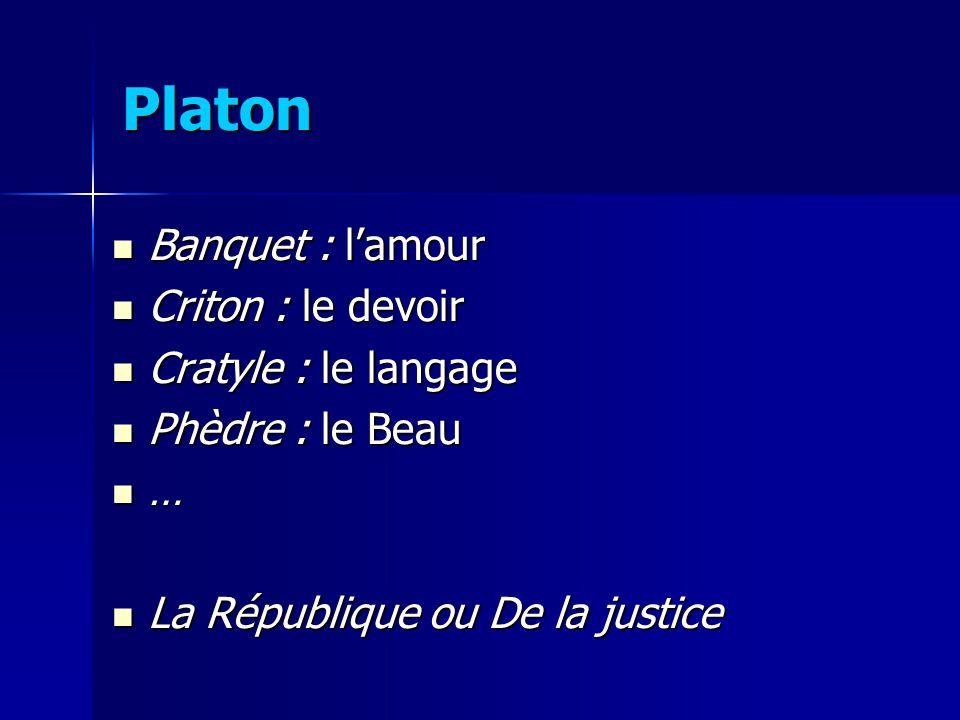Platon : sophos Platon : sophos Périclès : phronimos Périclès : phronimos Lycée Lycée Ethique à Nicomaque