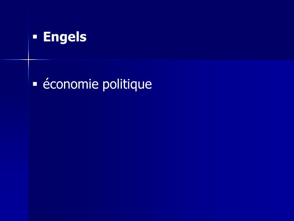 Londres journalisme militantisme Le Capital Marx et la question du capitalisme