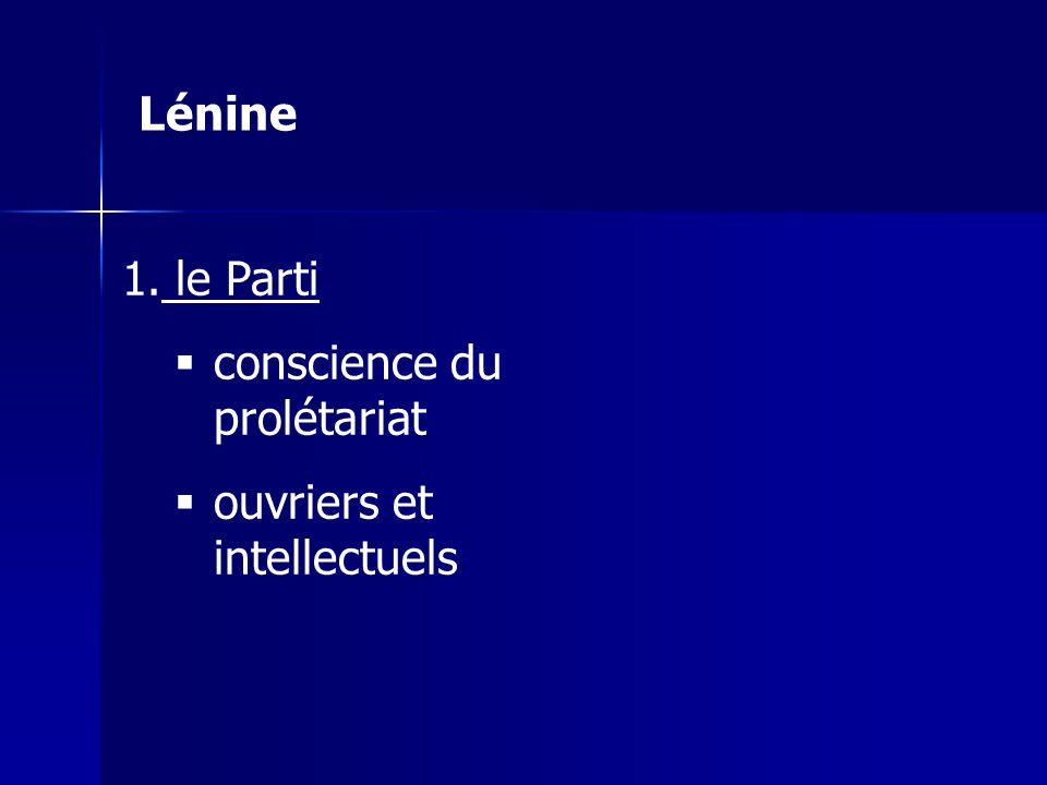 2. Usine discipline ouvriers et ingénieurs Lénine
