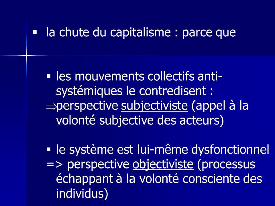 Angleterre fin 19 e développement capitaliste achevé mais mouvement communiste faible Russie fin 19e économie féodale-agraire mais mouvement communiste fort Marx et la question du capitalisme