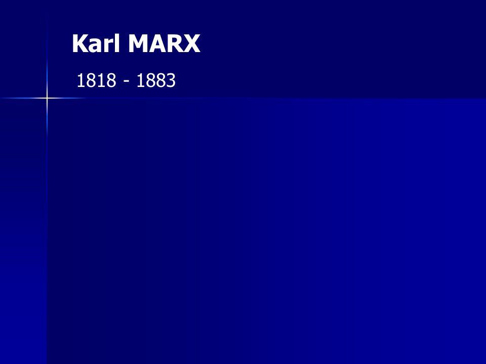 Trèves / Rhénanie Berlin « Doktorklub » « hégéliens de gauche » « le Maure » / Othello Marx et la question du capitalisme