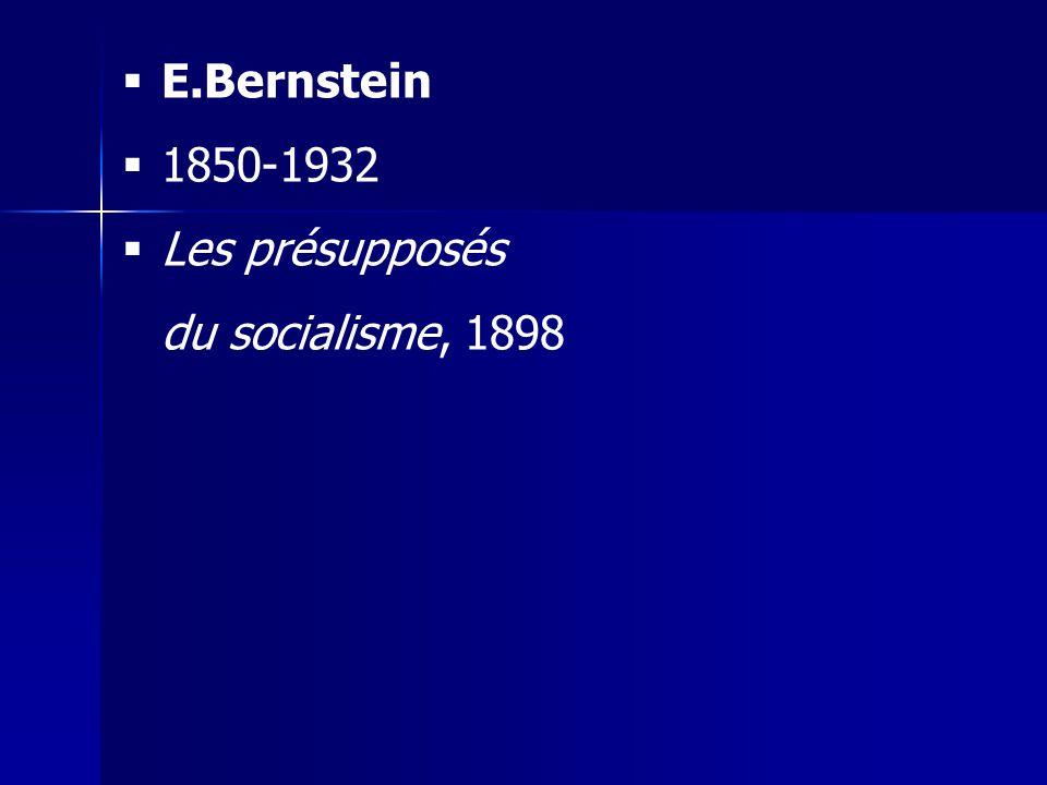 la pauvreté en Belgique (900/mois) = 17% population ségrégation sociale et ethnique surnuméraires = « immigrés » .