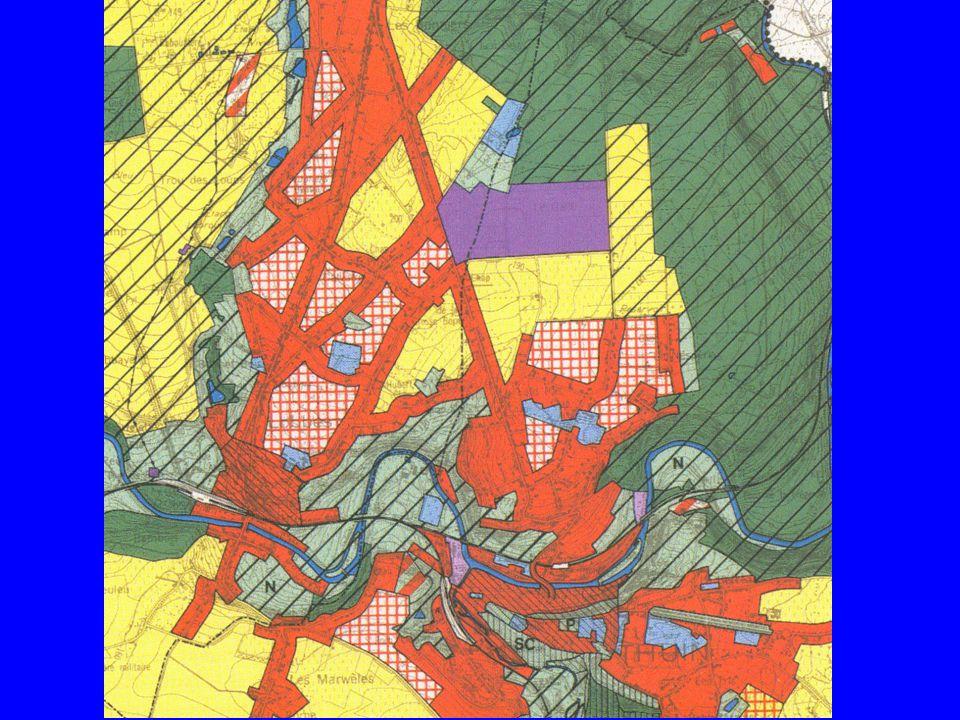 Article 19 de la loi fédérale suisse sur la protection des eaux du 8 octobre 1971 : « Un permis ne peut être délivré pour la construction ou la transformation de bâtiments et dinstallations de quelque nature que ce soit dans les zones de construction (…) que si le déversement des eaux usées dans les canalisations est assuré (…).