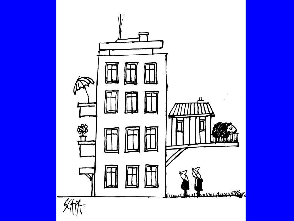 2.Des choix résidentiels « environnementalement » durables .