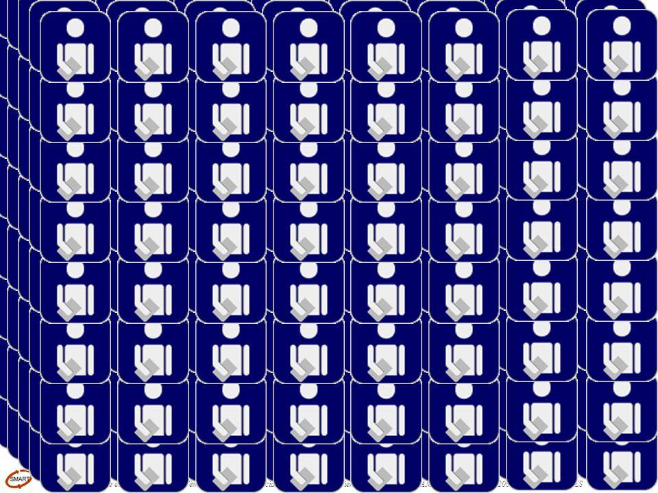 Résultats par Rubriques matières Par exemple, des chapitres du cours… Développements SMART en vue daméliorer la qualité des rétroactions Analyse dun dispositif innovant dingénierie docimologique permettant aux étudiants dobtenir des feedbacks individualisés et diagnostiques via le web après une épreuve standardisée en amphithéâtre – XIVème Congrès de lAssociation Mondiale des Sciences de lEducation (AMSE) – 10 au 14 mai 2004 – Jean-Luc GILLES Diagnostic : les corps jaunes Diagnostic : les follicules Diagnostic : les kystes Diagnostic : les tumeurs