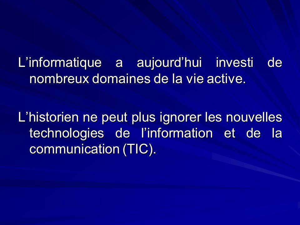 C) Le catalogue collectif belge (ccb ) Accessible depuis les ordinateurs des bibliothèques universitaires: ulg – documentation – bibliothèque philo lettres – catalogues.