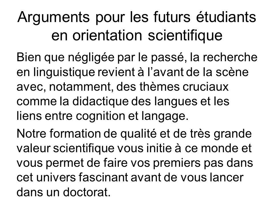 Projets et travaux détudiants En didactique des Langues: stages menés en situation de classe et réflexions face aux enjeux actuels.