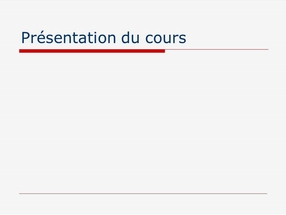 Le Conseil de lUnion, cœur multiforme du cadre institutionnel Cette nouvelle pondération sest accompagnée dun nouveau calcul de la MQ 255/345 (73.9%) Minorité de blocage: 91 voix (4 Etats au moins) Deux autres conditions pour atteindre la MQ: Lacte soumis au vote doit être approuvé par une MAJORITE dEM + une clause de vérification (filet démographique) La MQ représente 62% de la population de lUE.