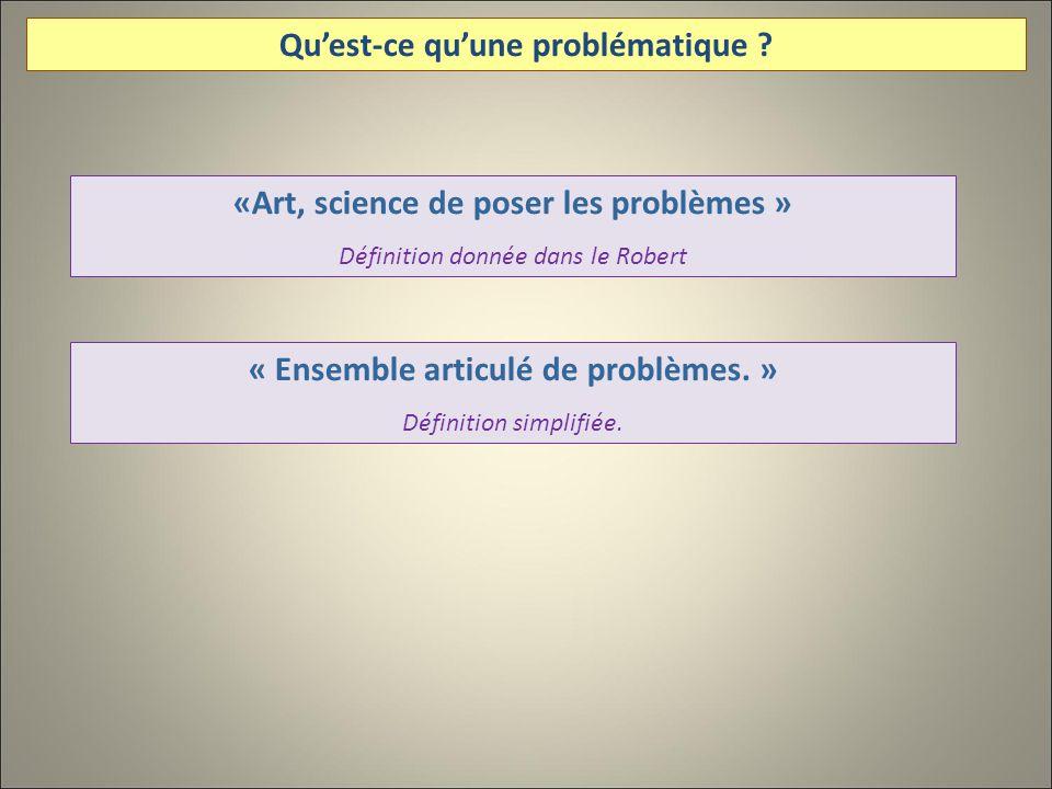 Une question (objet sans interaction) : Quelles sont les positions politiques de Victor Hugo .